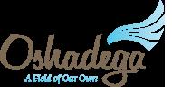 Oshadega