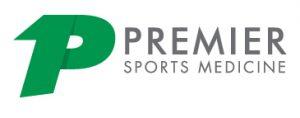 premier-sports-medicine-logo